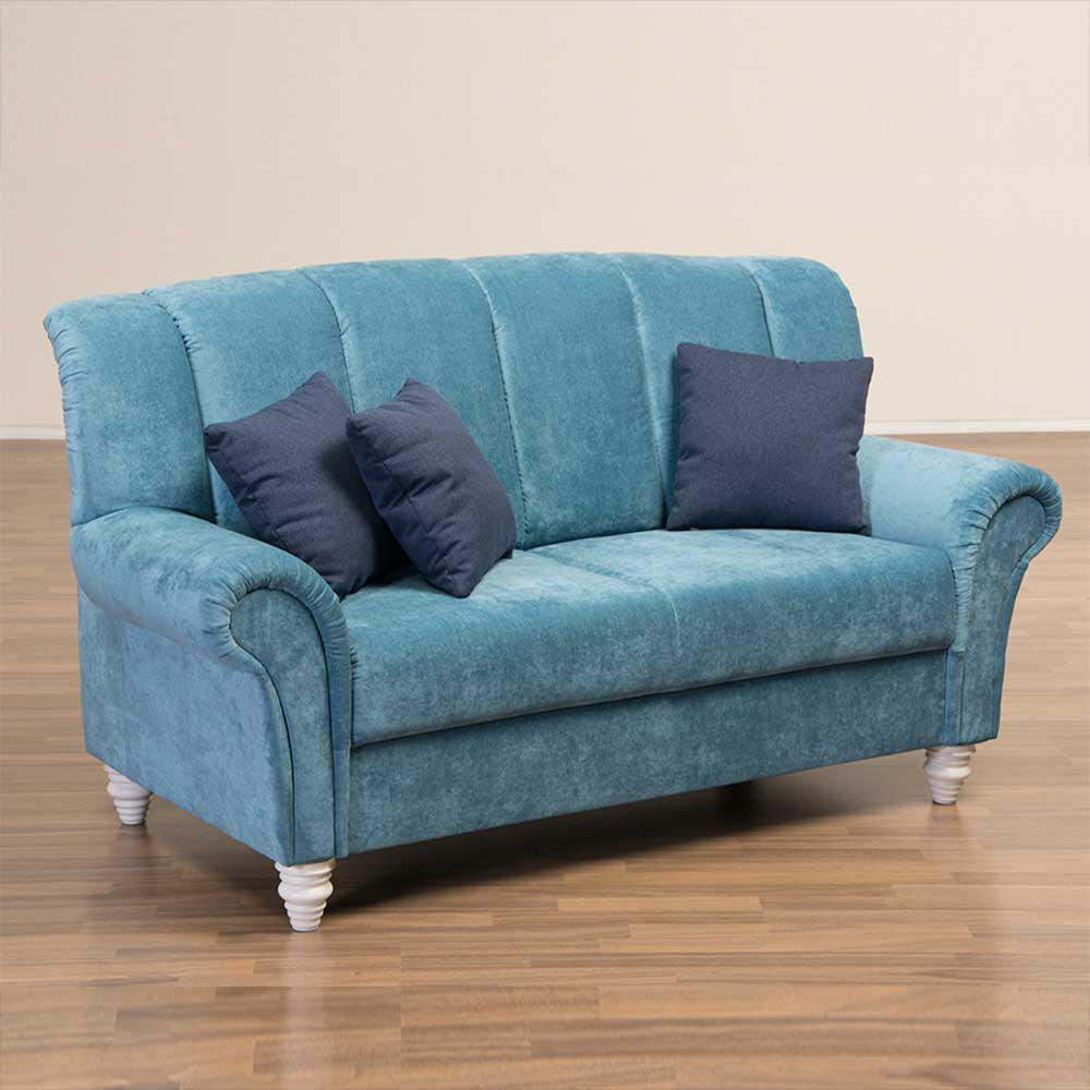 Sofas Im Landhausstil. ebay sofa rolf benz couch sofa ideas interior ...