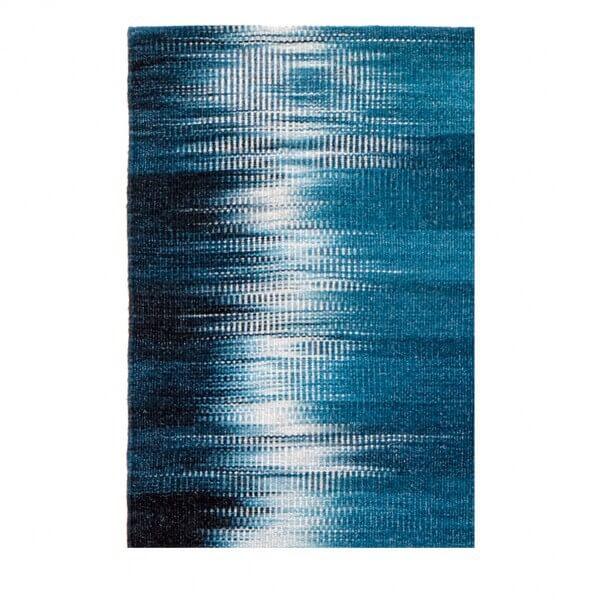 wolll ufer tie dye blau liv interior landhaus look. Black Bedroom Furniture Sets. Home Design Ideas