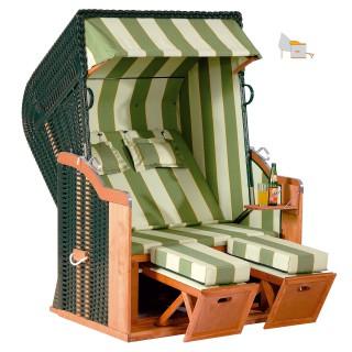 gartenm bel landhaus look. Black Bedroom Furniture Sets. Home Design Ideas