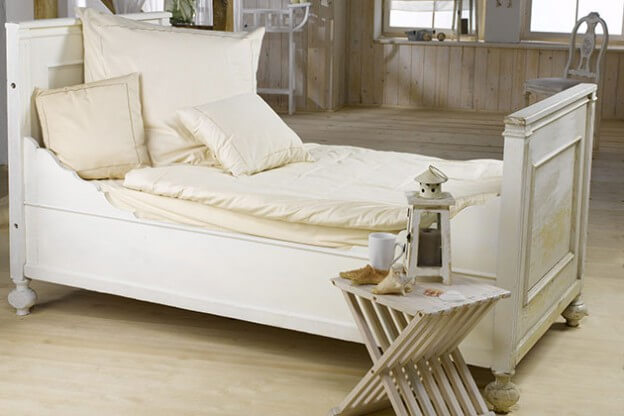 shabby chic von zartem vintage bis toughen industriestil landhaus look. Black Bedroom Furniture Sets. Home Design Ideas