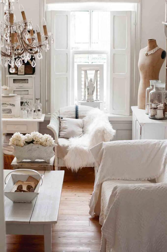 wer shabby mag wird brocante lieben landhaus look. Black Bedroom Furniture Sets. Home Design Ideas