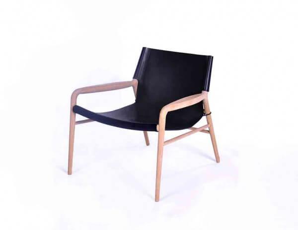 skandinavische klassiker neu interpretiert landhaus look. Black Bedroom Furniture Sets. Home Design Ideas