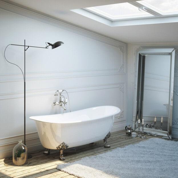 wie richte ich ein wohnzimmer ein wohndesign und. Black Bedroom Furniture Sets. Home Design Ideas