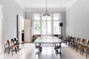 Gebrueder_Fritz_tischtennis
