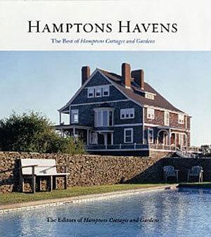 hamptons havens the best of hamptons cottages and gardens. Black Bedroom Furniture Sets. Home Design Ideas