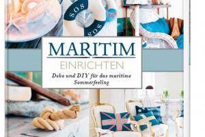 Maritim-einrichten-cover
