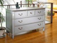 pinter landhausm bel im franz sischen landhausstil. Black Bedroom Furniture Sets. Home Design Ideas