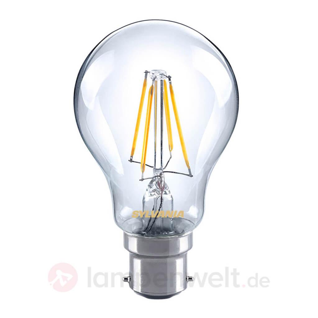 20170125181857 lampe schlafzimmer landhaus. Black Bedroom Furniture Sets. Home Design Ideas