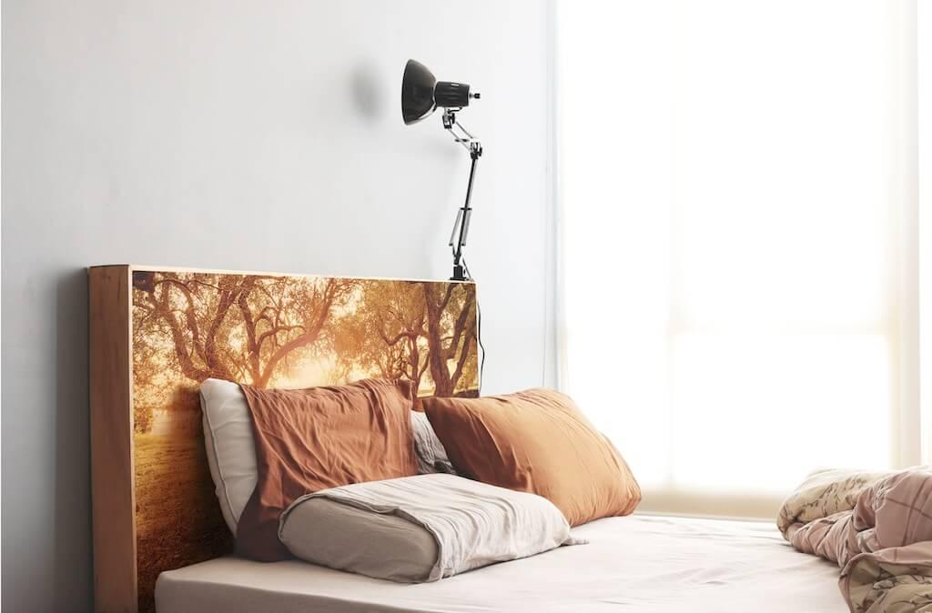Klebefolien Badezimmer Fliesen : Neuer LandhausLook für Fliesen, Möbel, Türen,Landhaus Look