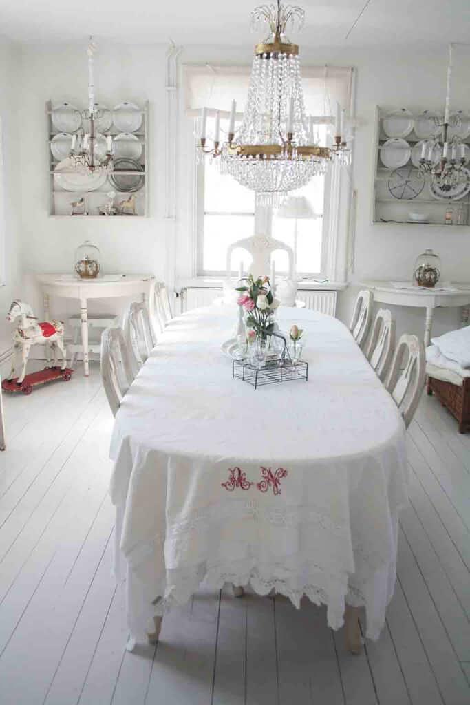 zartwei zu besuch in skandinavischen landh usern. Black Bedroom Furniture Sets. Home Design Ideas
