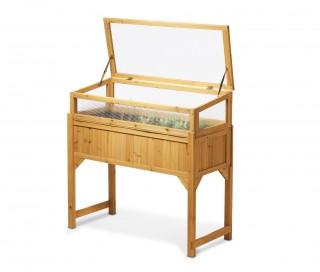 gartendeko landhaus look. Black Bedroom Furniture Sets. Home Design Ideas
