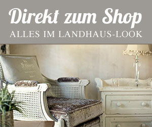 landhaus look shop auswahl unserer lieblingsst cke landhaus look. Black Bedroom Furniture Sets. Home Design Ideas