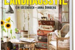 moderner-landhausstil-cover