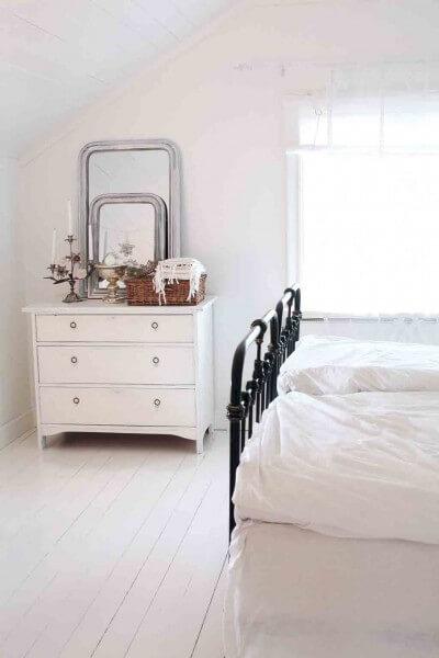 Landhaus Schlafzimmer Cinderella Übersicht Traum Schlafzimmer - Cinderella schlafzimmer