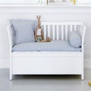 kinder landhaus look. Black Bedroom Furniture Sets. Home Design Ideas