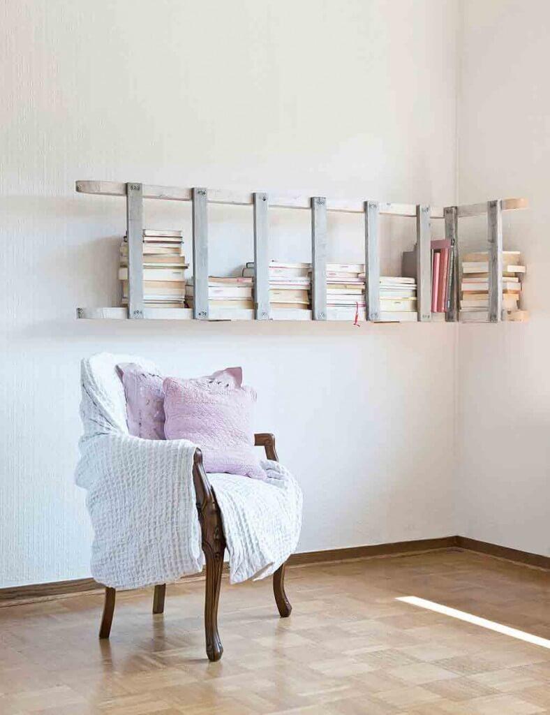 wer wohnen will muss f hlen landhaus look. Black Bedroom Furniture Sets. Home Design Ideas