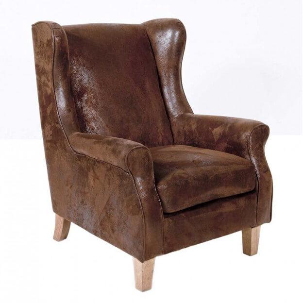bild 14073. Black Bedroom Furniture Sets. Home Design Ideas