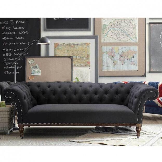bild 10079. Black Bedroom Furniture Sets. Home Design Ideas