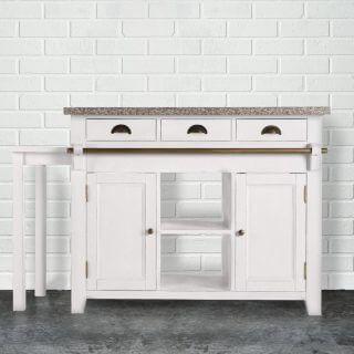 k chenm bel deko im landhausstil online kaufen magazin mit tipps und shop. Black Bedroom Furniture Sets. Home Design Ideas