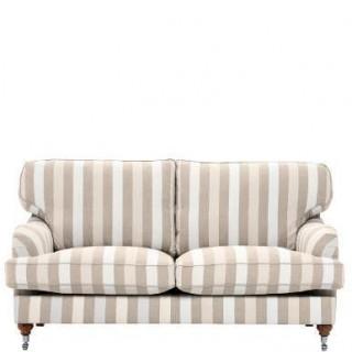 bild 9756. Black Bedroom Furniture Sets. Home Design Ideas
