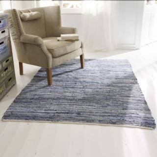 teppich lima landhaus look. Black Bedroom Furniture Sets. Home Design Ideas