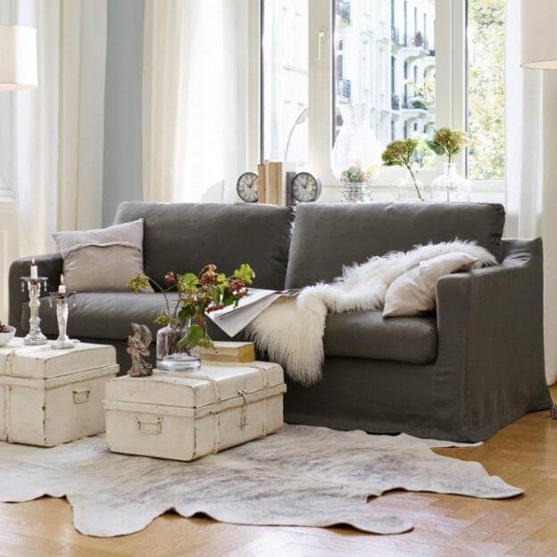 bild 14443. Black Bedroom Furniture Sets. Home Design Ideas