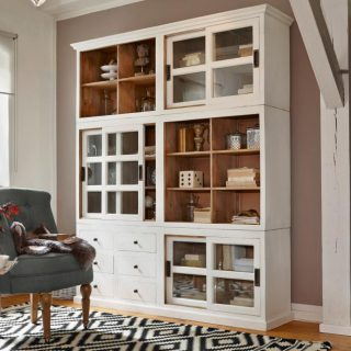 unsere empfehlungen f r sie. Black Bedroom Furniture Sets. Home Design Ideas