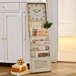 Accessoires landhausstil online kaufen magazin mit tipps for Accessoires landhausstil