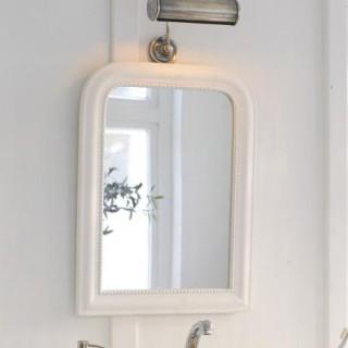 bild 922. Black Bedroom Furniture Sets. Home Design Ideas