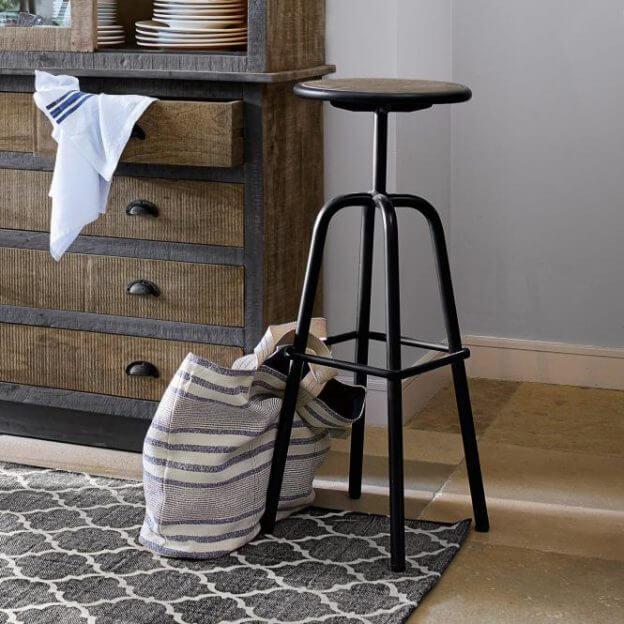 bild 17023. Black Bedroom Furniture Sets. Home Design Ideas