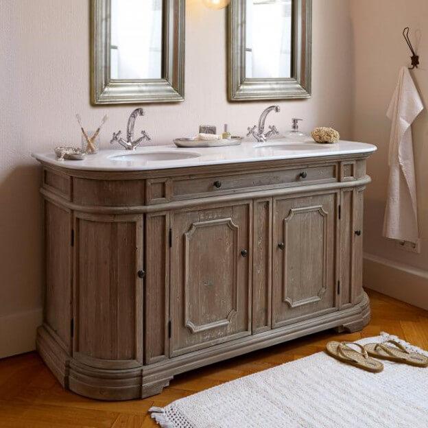 bild 14832. Black Bedroom Furniture Sets. Home Design Ideas