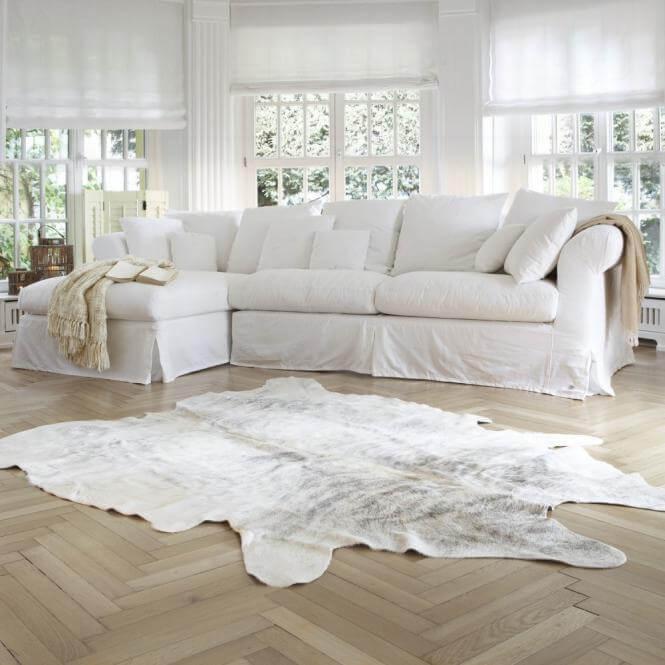 sofa new haven landhaus look. Black Bedroom Furniture Sets. Home Design Ideas