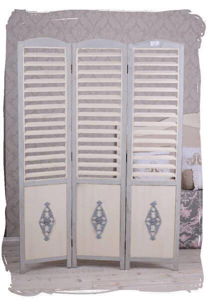 bild 9507. Black Bedroom Furniture Sets. Home Design Ideas