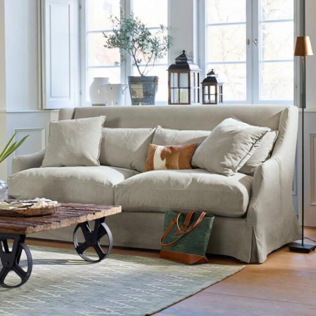 bild 17104. Black Bedroom Furniture Sets. Home Design Ideas
