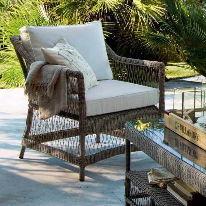 Gartenmöbel Im Landhausstil gartenmöbel im landhausstil kaufen magazin mit tipps und shop