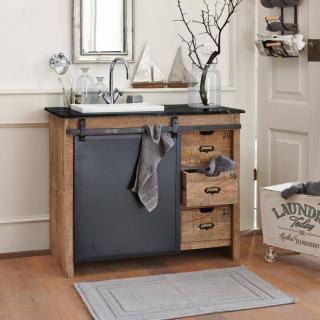 trend industrial style online kaufen magazin mit tipps und shop. Black Bedroom Furniture Sets. Home Design Ideas