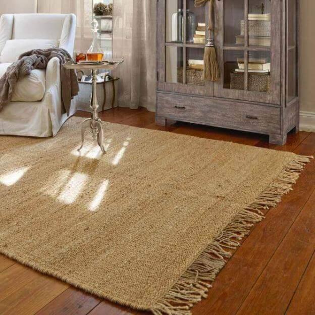 bild 19159. Black Bedroom Furniture Sets. Home Design Ideas
