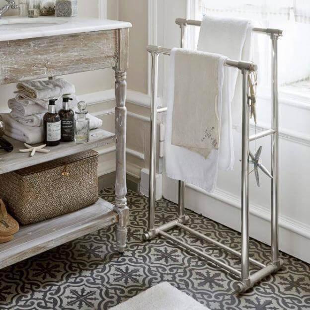 bild 17913. Black Bedroom Furniture Sets. Home Design Ideas