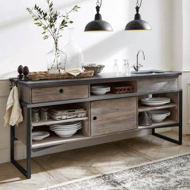 bild 18144. Black Bedroom Furniture Sets. Home Design Ideas
