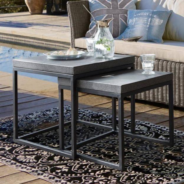 bild 18118. Black Bedroom Furniture Sets. Home Design Ideas