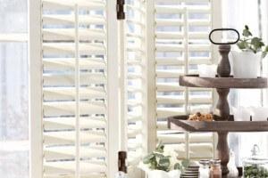 shutter ventura. Black Bedroom Furniture Sets. Home Design Ideas