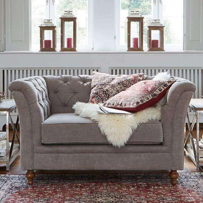 sofa cl res. Black Bedroom Furniture Sets. Home Design Ideas