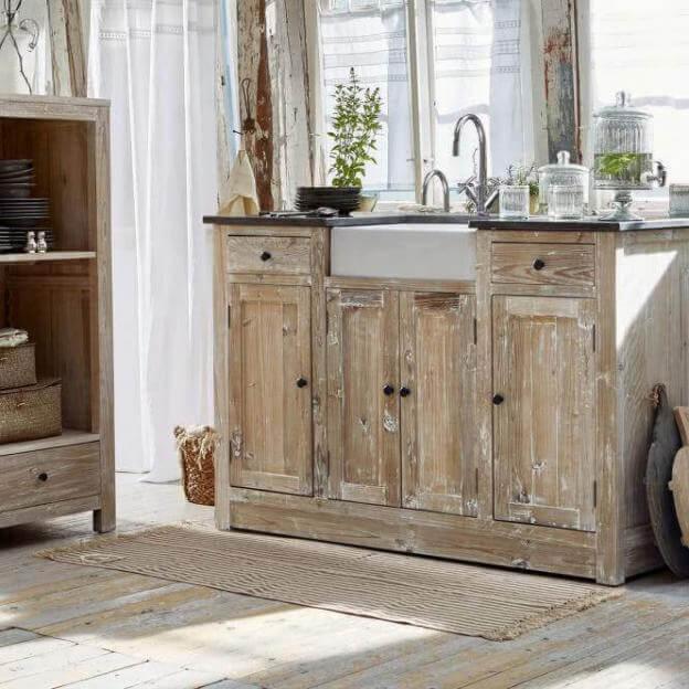 bild 19171. Black Bedroom Furniture Sets. Home Design Ideas