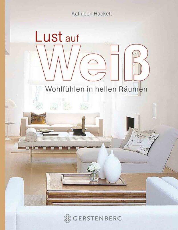 2776_BISA_LUST_AUF_WEISS