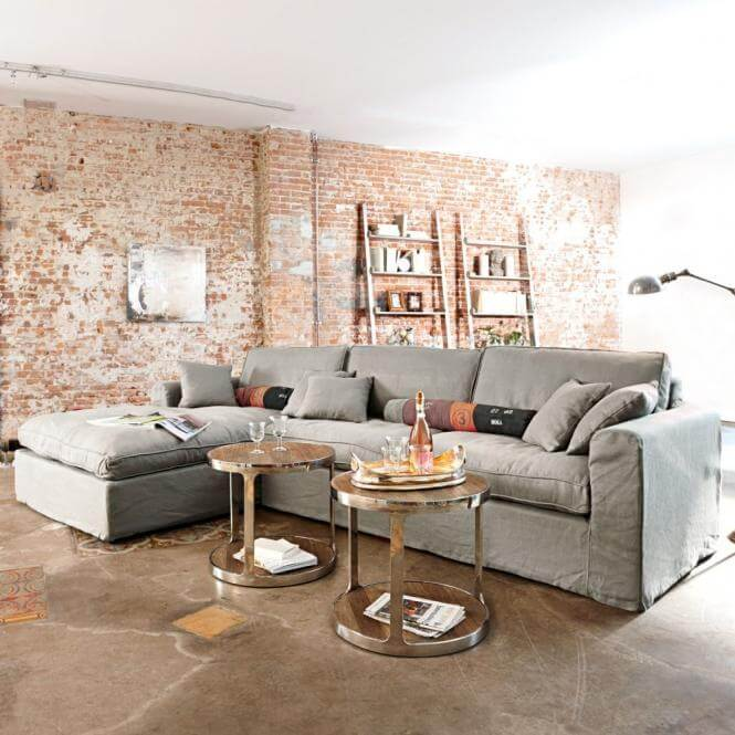 sofa seaford. Black Bedroom Furniture Sets. Home Design Ideas