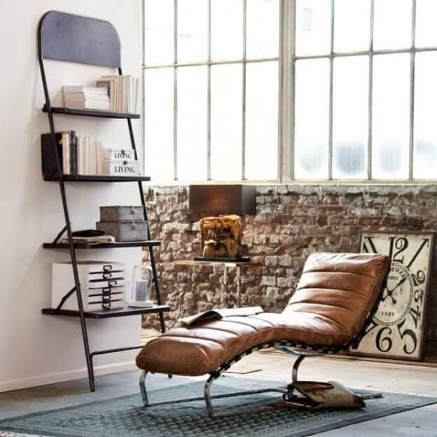 bild 8984. Black Bedroom Furniture Sets. Home Design Ideas