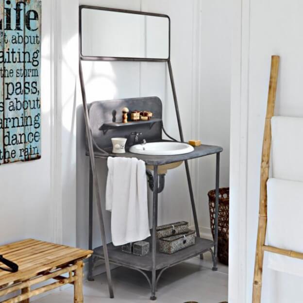 bild 9114. Black Bedroom Furniture Sets. Home Design Ideas