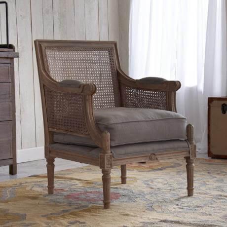 bild 1630. Black Bedroom Furniture Sets. Home Design Ideas