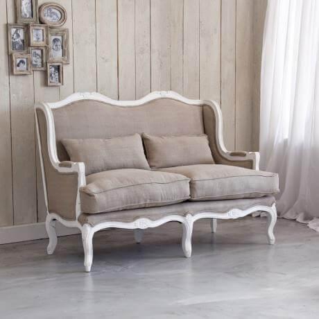 bild 1686. Black Bedroom Furniture Sets. Home Design Ideas