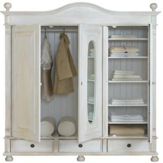 bild 600. Black Bedroom Furniture Sets. Home Design Ideas